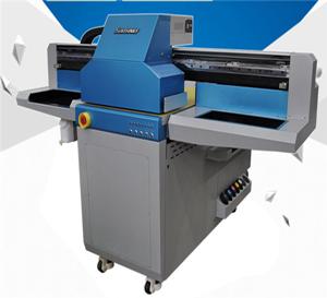 塑料眼睛框架UV平板打印机